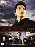 Torchwood - The Collection (Series 1-3) [DVD] [2007]