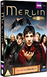 Merlin - Series 2, Vol. 1