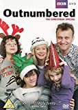 Outnumbered - The Christmas Special