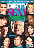 Dirty Sexy Money - Series 2 - Complete