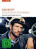Das Boot (Director's Cut) / Edition Deutscher Film