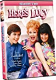 Here's Lucy: Season 2 [RC 1]