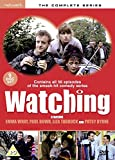 Watching - Series 1 -7 - Complete