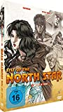 Fist of the North Star 2: Legend of Yuria