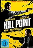 The Kill Point (2 DVDs)