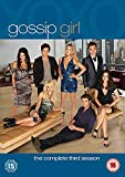 Gossip Girl - Series 1 - Complete