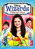 Wizards Of Waverly Place: Series 1, Vol. 2