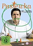 Pastewka - Staffel 4 (3 DVDs)