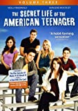 The Secret Life of the American Teenager: Volume 3 [RC 1]