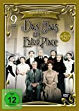 Das Haus am Eaton Place - British Edition (9 DVDs)