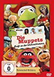 Die Muppets - Briefe an den Weihnachtsmann (Extended Edition)