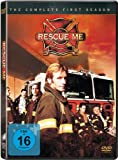 Rescue Me - Season 1 (3 DVDs)
