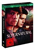Supernatural - Staffel 3 (5 DVDs)