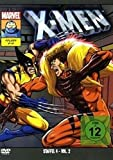 X-Men - Staffel 4.2