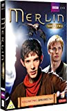 Merlin - Series 2, Vol. 2