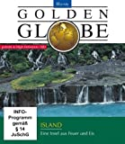 Island: Island (Reihe: Golden Globe) Blu-ray