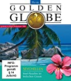 Seychellen: Seychellen (Reihe: Golden Globe) Blu-ray