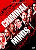 Criminal Minds - Series 4