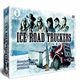 Ice Road Truckers - Series 1 (Gift Set)