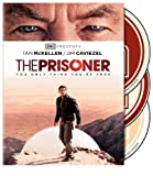 The Prisoner (Miniseries) [RC 1]