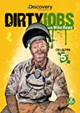 Dirty Jobs: Collection 5 [RC 1]