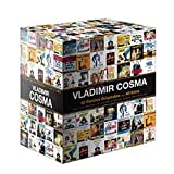 40 Films - 40 Bandes (Box Set)
