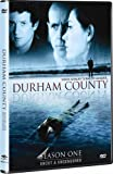 Durham County: Season 1 [RC 1]