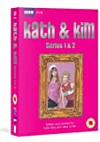 Kath and Kim - Series 1-2 - Complete