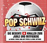 Pop Schwiiz