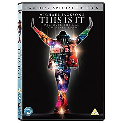 This is It DVD e blu-ray DVD collector's edition-in vendita dal 23 Febbraio - Pagina 8 B002VJJGJY.02._SS400_SCLZZZZZZZ_