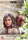The Lotus Eaters - Series 1