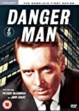 Danger Man - Series 1