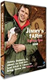 Jimmy's Farm - Series 1