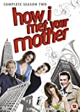 How I Met Your Mother - Series 2