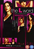 The L Word - Series 1-6 - Complete