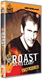 Comedy Central - Roast Of Denis Leary