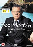 Doc Martin - Series 4 - Complete