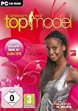Germany's Next Topmodel 2010 (PC CD-Rom)