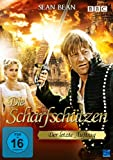 Der letzte Auftrag (3 DVDs)