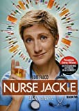 Nurse Jackie - Season 2 [RC 1]