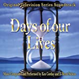 Original Television Series Soundtrack