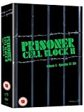 Prisoner Cell Block H, Vol.4