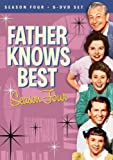Father Knows Best: Season 4 [RC 1]