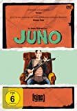 Juno - Film, DVD, Soundtrack - online bestellen
