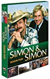 Simon & Simon - Season 4 [RC 1]