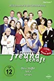 In aller Freundschaft - Staffel  2, Teil 2 (4 DVDs)