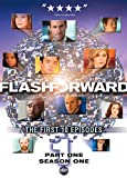 FlashForward: Season 1, Part 1 [RC 1]