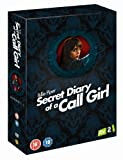 Secret Diary Of A Call Girl - Series 1-3