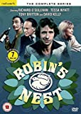 Robin's Nest - The Complete Series (7 DVDs)