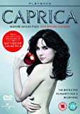 Caprica - The Feature Length Pilot